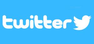 Баннер Твиттера